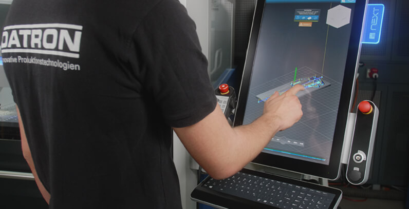 Generative Design, Prototyping, and CNC Milling: What You Need to Know