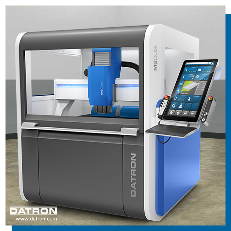datron-M8Cube-pre-owned-for-sale